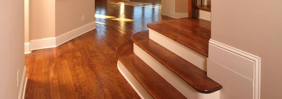 Kwazi's Precision Floors